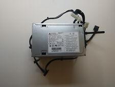 619397 619564 400 Watt HP Workstation Z210 Z220 Tower Power Supply DPS-400AB