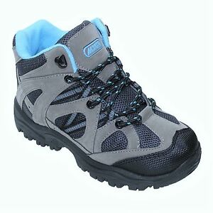 LADIES-HIKING-BOOTS-WOMENS-HI-TOPS-ANKLE-WALKING-TREKKING-TRAINERS-SHOES-SIZES