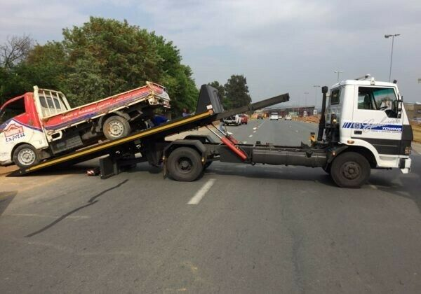 Exclusive Towing is a 24-hour, owner-managed towing and recovery