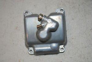 Suzuki carburetor carb FLOAT BOWL GASKET SEAL o-ring GSX600F GSX750F