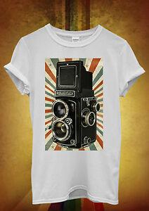 Retro-Camera-Photography-Cool-Hipster-Men-Women-Unisex-T-Shirt-Tank-Top-Vest-452