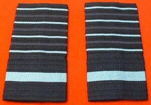 RAF-Officers-Marshal-of-the-Royal-Air-Force-Rank-Slides