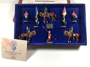 W-Britain-Collection-The-Honourable-Artillery-Company-5291