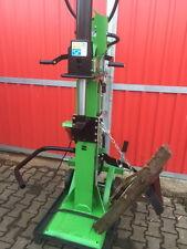 Frühjaheresaktion Holzspalter HS25 Z  Zapfwellenantrieb 25 Tonnen