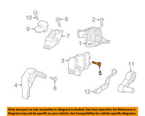 image is loading fiat-oem-12-13-500-engine-motor-transmission-
