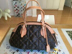 LOUIS-VUITTON-LIMITED-EDITION-TRIPLE-QUILED-ETOILE-BOWLING-BAG-EX-LARGE-SIZE