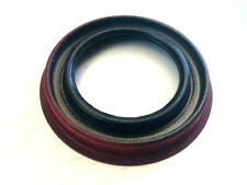 Powerglide Transmission Pump Seal New
