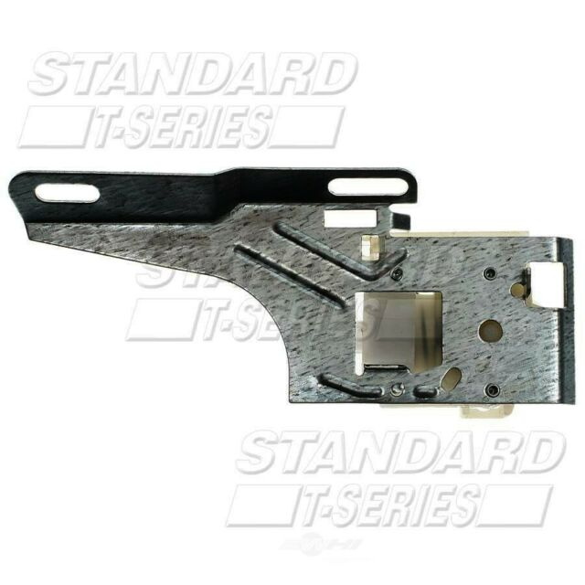 Standard Motor Products DS75T Dimmer Switch