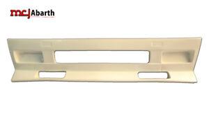 Fiat-131-Abarth-Gr-4-Faldon-delantero-Gr-4-front-spoiler-gr-4