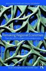 Remaking Regional Economies: Power, Labor and Firm Strategies by Susan Christopherson, Jennifer Clark (Paperback, 2009)