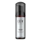 American Crew Beard Foam Cleanser 20ml