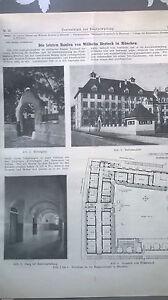 EntrüCkung Seltenes Altes Reisebügeleisen Im Etui Antike Originale Vor 1945 Bügeleisen