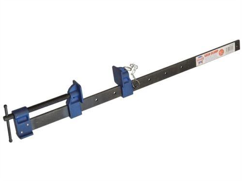Faja Abrazadera Capacidad 900mm deber general Pinzas-FAISC 900