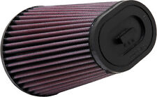 K & N YA-3502 Air Filter YFZ350 Banshee 87-06 / DS 450 08 -12