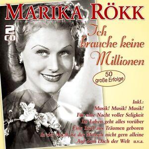 marika-roekk-ich-do-no-gewaehlt-worden-50-grosse-erfolge-2-cd-neu