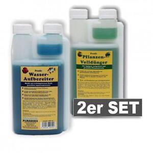 Komplettset-Vorteilsset-Profi-Vollduenger-500ml-amp-Wasseraufbereiter-500ml-11-8