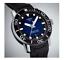 TISSOT-SEASTAR-1000-POWERMATIC-80-Stunden-Gangreserve-T120-407-17-041-00-Blau