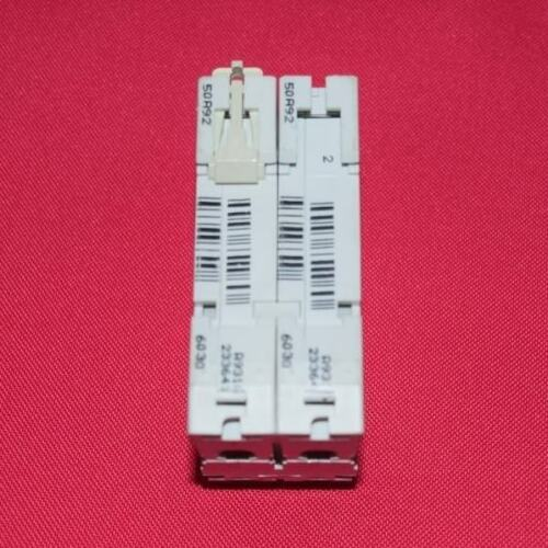 Merlin Gerin multi9 Leistungsschalter C60N 2P B 25A 706