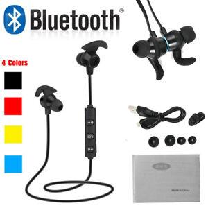 Wireless-Headphones-Sweatproof-Bluetooth-Sport-Earphones-In-Ear-Stereo-Headset