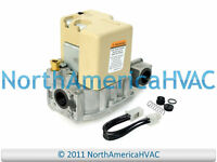 OEM Honeywell Furnace Smart Gas Valve SV9501M 8103 SV9501M8103 Nat/LP Gas