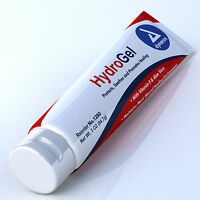 Hydro Gel Wound Dressing - New- Free Shipping
