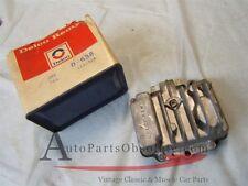 1967 -70 Cadillac CC Electronic Voltage regulator 1116374