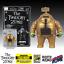 THE-TWILIGHT-ZONE-034-INVADER-034-COLOR-SDCC-Exclusive-Figure miniatuur 1