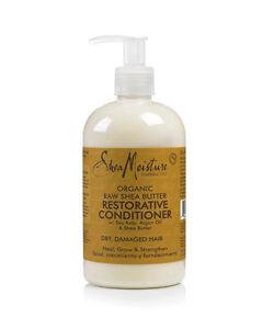 Shea-Moisture-Raw-Shea-Butter-Restorative-Conditioner-13-fl-oz-384ml