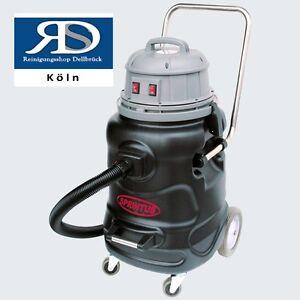 Saugmotor per Sprintus N 55//2 e n 80//2 K n 77//3 e 1200 Watt