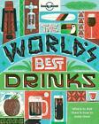 World's Best Drinks Mini (2016, Taschenbuch)