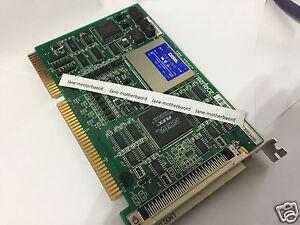 100/% test rocky-418 V 2.1 #J1688 by DHL or EMS  90days Warranty