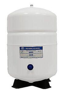 Pa E Ro 122 Small Reverse Osmosis Water Storage Pressure Tank