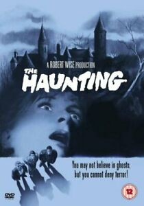 The-Haunting-DVD-1963-DVD-Region-2