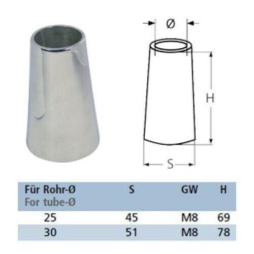 11 kg Gasflasche Grau Propangas Campinggas Gas Camping Grillen BBQ Gaskocher lee