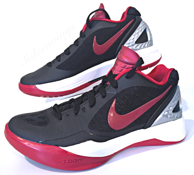 Nike Volley Zoom Hyperspike Women's Volleyball Shoes | Groupon