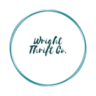 wrightthriftco