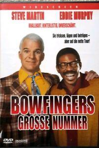 bowfingers groГџe nummer stream