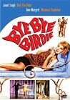 Musical Features-bye Bye Birdie 1963 WS US IMPORT DVD