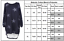 Women-Baggy-Long-Sleeve-Top-Blouse-Oversized-Sweater-Jumper-Sweatshirt-Pullover thumbnail 3