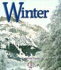 Winter by Tanya Thayer (Paperback / softback, 2002)