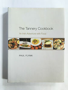 The-Tannery-Cookbook-An-Irish-Adventure-with-Food-Paul-Flynn-SIGNED-HB