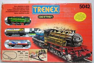 Trenex