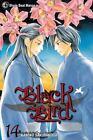 Black Bird, Vol. 14 Vol. 14 by Kanoko Sakurakouji (2012, Paperback)