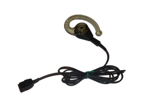 Grundig 556 Dynamischer Kopfhörer Kleinhörer Neuwertig !! *15