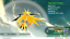 miniature 8 - Pokemon-Let-039-s-GO-Shiny-Perfect-IV-Articuno-Moltres-amp-Zapdos-Legendary