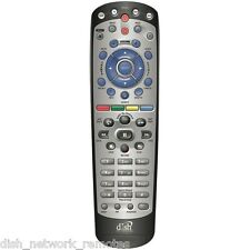 NEW DISH NETWORK BELL EXPRESSVU BEV 20.1 IR #1 DVR LEARNING REMOTE Model 180552