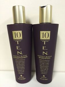 Alterna10-Science-of-Ten-Shampoo-Conditioner-Duo-8-oz-unisex-free-shipping