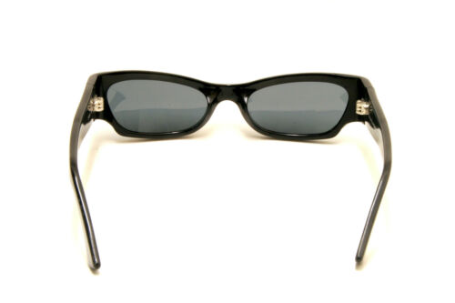 Occhiale Sole Da sole da Occhiali T09 Vague Darrel Nouvelle BrBUwFxq
