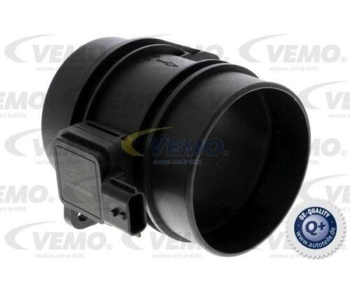VEMO v46-72-0181 Débitmètre Q Qualité D/'Origine Pour RENAULT