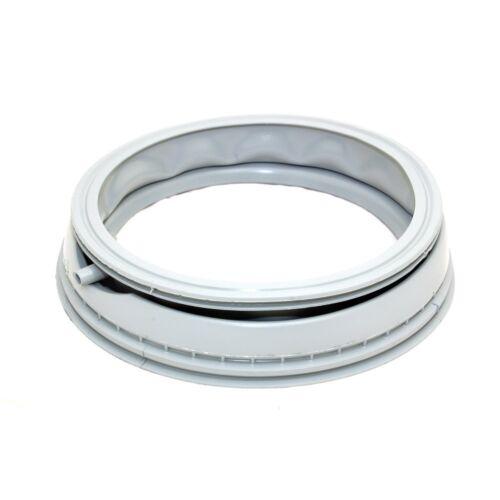Pour pour bosch wae24260gb 04 machine à laver Joint de porte